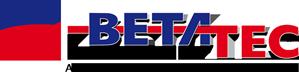 Betatec_logo_glanz