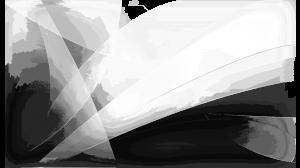 overlay-abstract