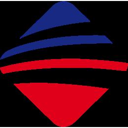 bt_symbol