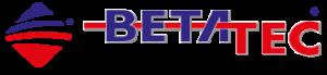 betatec_AT-KT-ci#