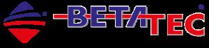betatec_AT-KT-ci#X2