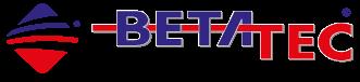 BetaTec GmbH Logo